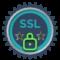 SSL Sicherheit-lyt